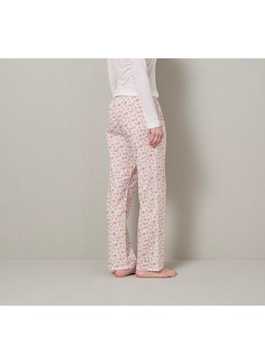 Chakra Margaret Pijama Alt Somon